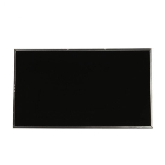 "ChiMei 18.4"" LCD Panel"