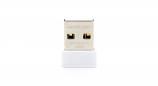 MERCURY USB 802.11n WiFi (MW150US)
