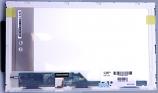 """LG 14.0"""" LCD Panel"""