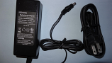 12VDC/4A Power Supply