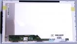"""Hannstar 7"""" LCD Panel"""